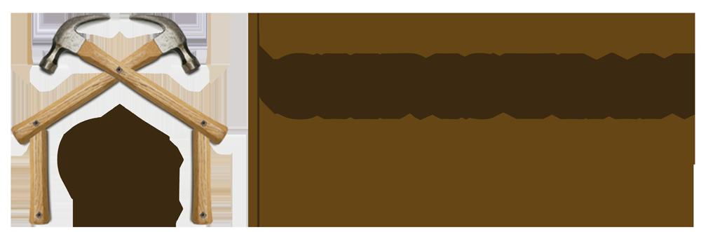 Zimmerei Christian Mäuer